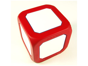 Image result for whiteboard dice